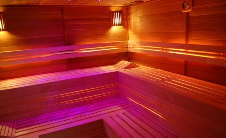 sauna_8